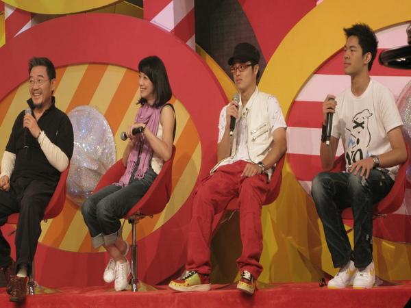 20090703王牌大明星 (6).jpg