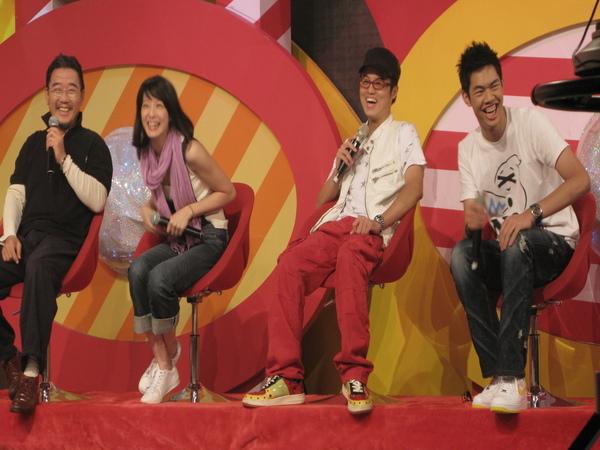 20090703王牌大明星 (7).jpg