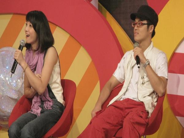 20090703王牌大明星 (11).jpg