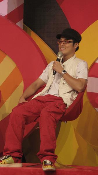 20090703王牌大明星 (14).jpg