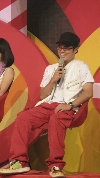 20090703王牌大明星 (17).jpg