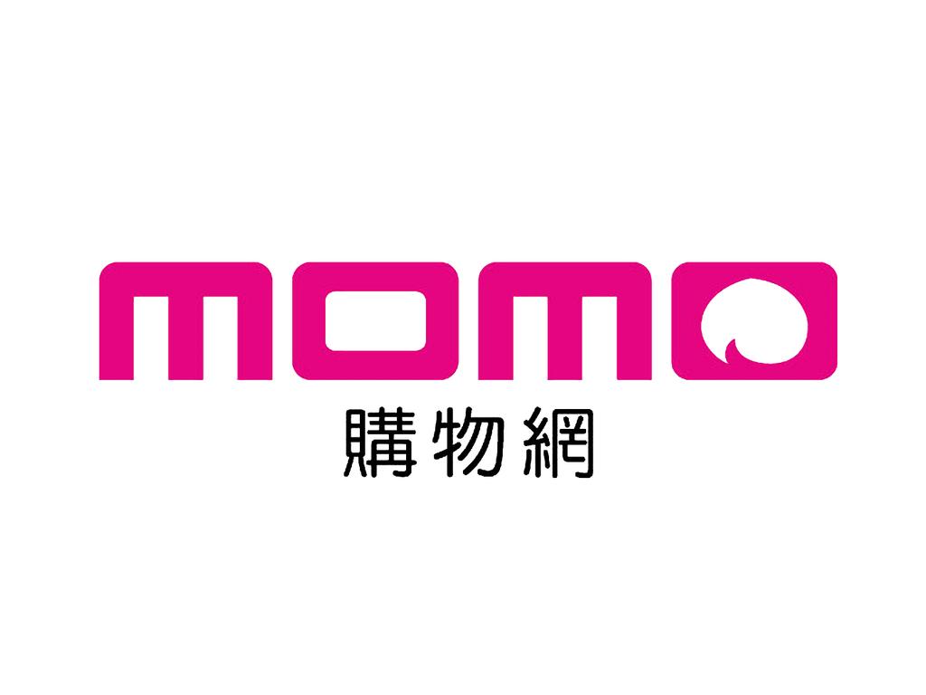 2020 年 9 月 最新! MOMO 購物網 優惠碼/折扣碼/信用卡優惠大集合
