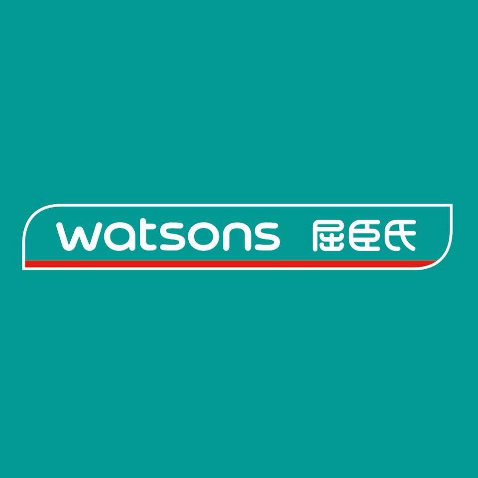 2020 年 9 月 最新!屈臣氏 Watsons 優惠碼/折扣碼/信用卡優惠大集合