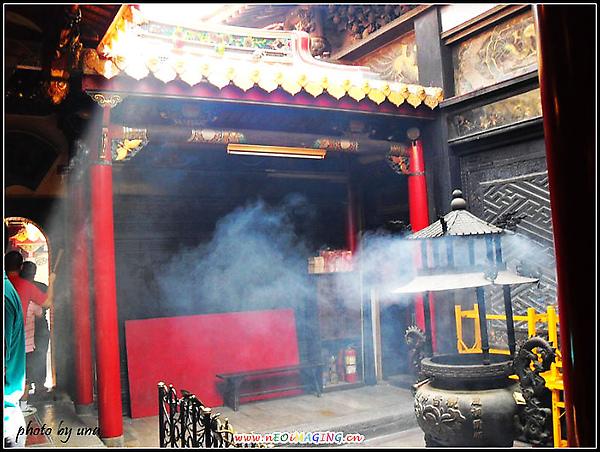 北港朝天宮06.JPG