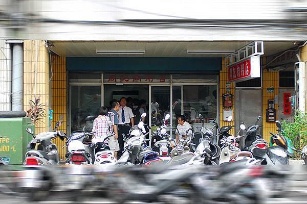 link.photo.pchome.com.jpeg