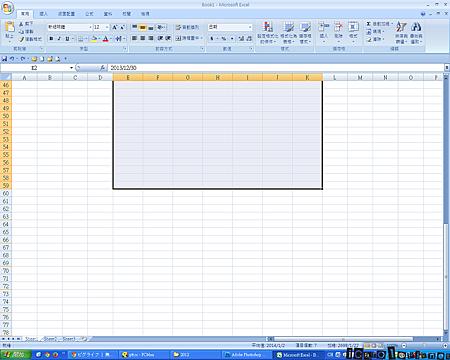 螢幕截圖 2013-10-21 19.17.41.png