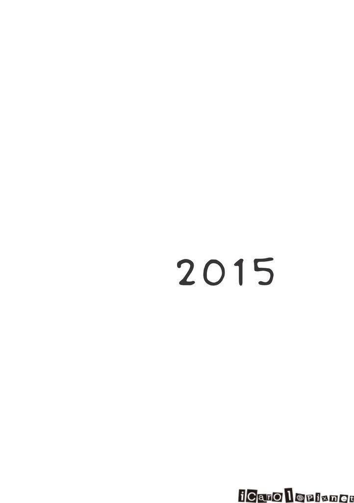 2015_01.jpg