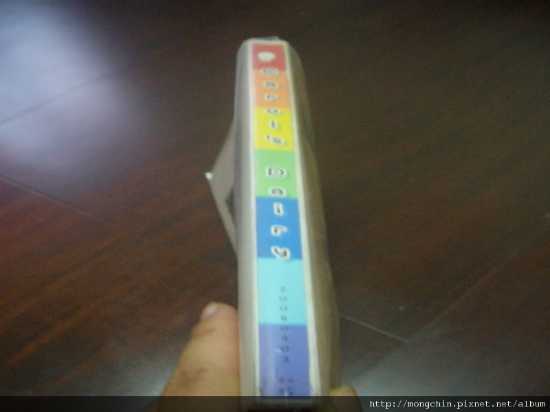 CIMG8800.JPG