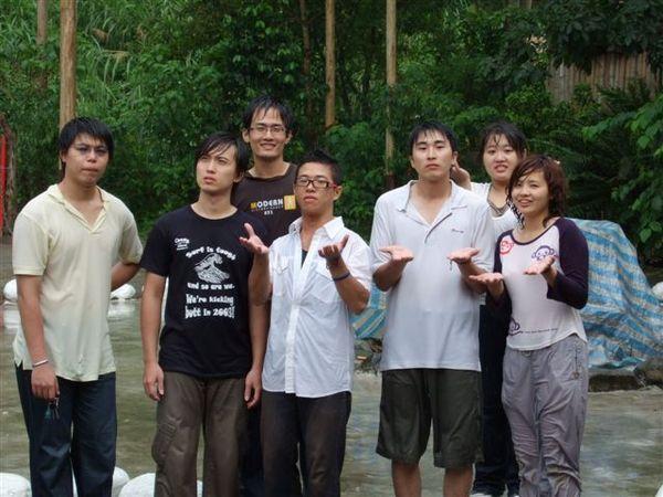 DSCF2094.JPG