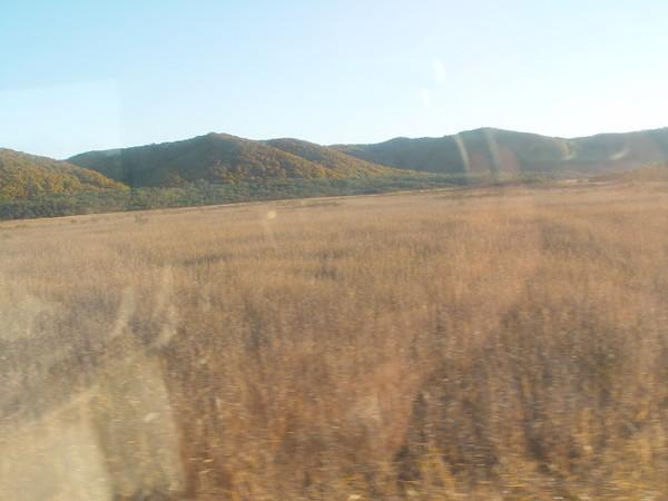 釧路濕原(3)