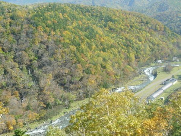 山野風景(5)