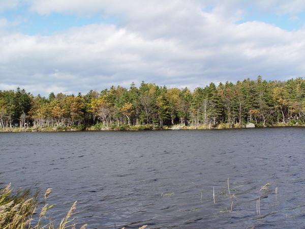 一湖(1)