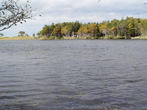 一湖(5)