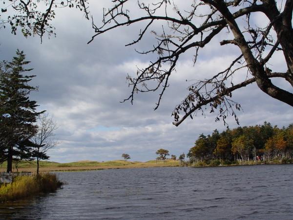 一湖(6)