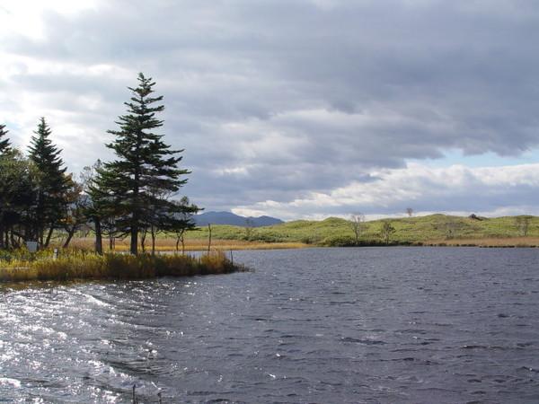 一湖(8)