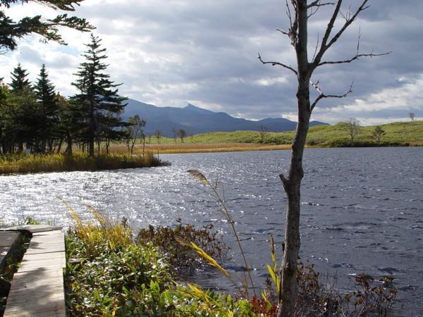 一湖(9)