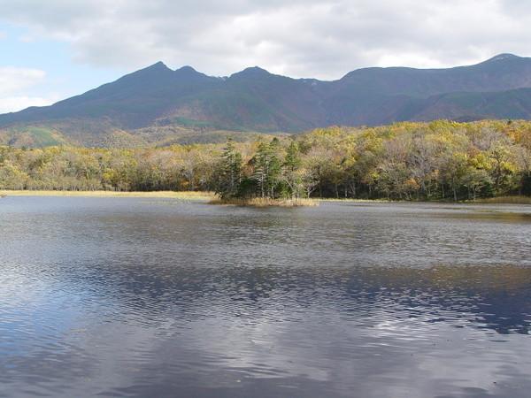 二湖(2)