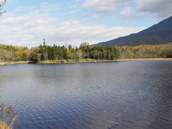 二湖(3)