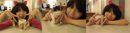 honey-cup.jpg