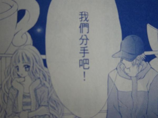 連9-心之戀.JPG