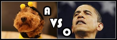 歐巴馬與阿曼尼400.jpg