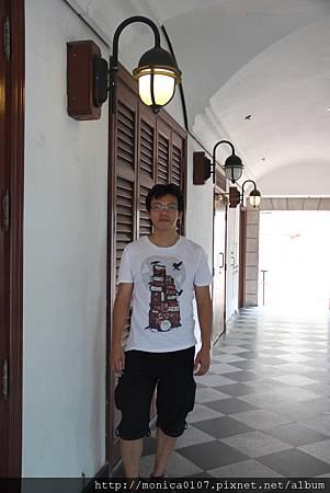 IMG_9569