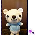 小熊1.JPG