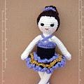 芭蕾娃娃5.JPG