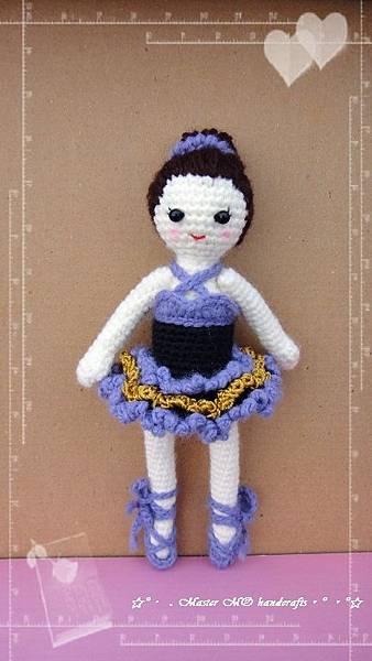 芭蕾娃娃1.JPG
