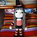Holloween doll.JPG