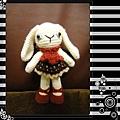 兔兒1.jpg