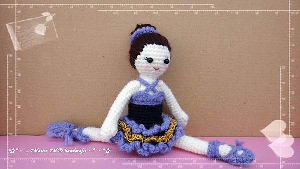芭蕾娃娃3.JPG