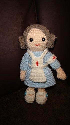 護士女孩.jpg