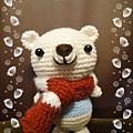小熊2.JPG