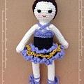 芭蕾娃娃4.JPG