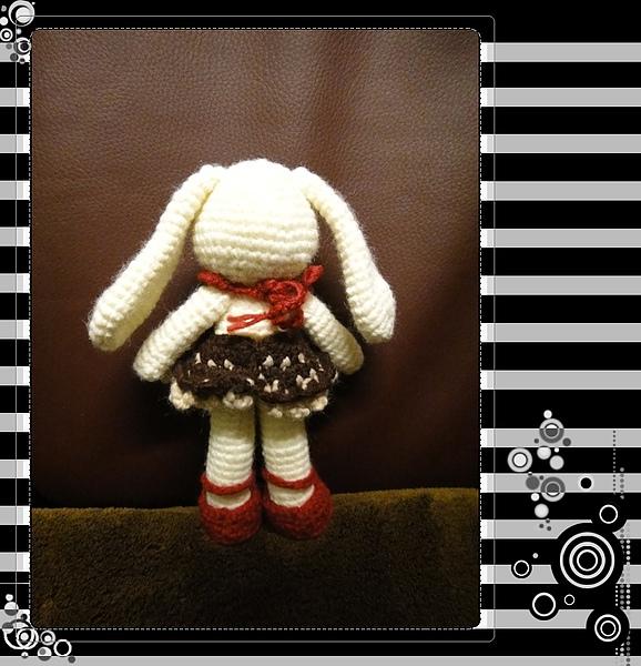 兔兒2.jpg