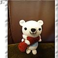 小熊3.JPG