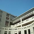 竹中校園1
