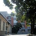 竹中校園2