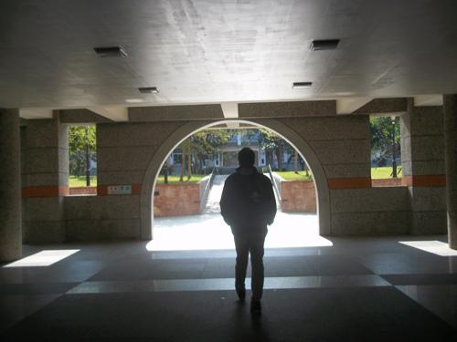 竹中校園4
