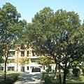 竹中校園5