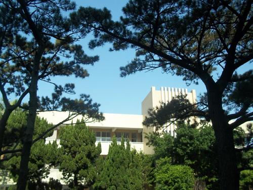 竹中校園9