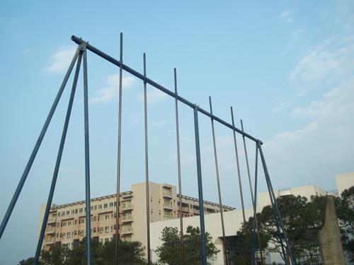 清大校園1