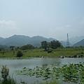 2014-04-17竹東河濱公園1