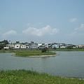 2014-04-17竹東河濱公園3