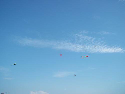 2014-05-17南寮1