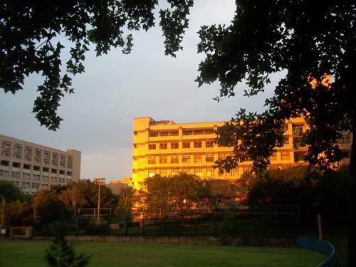 2014-05-18交大校園