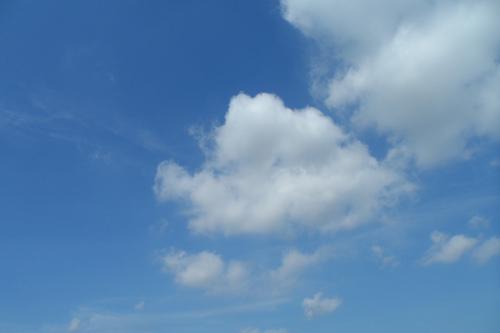 08-16天空.JPG