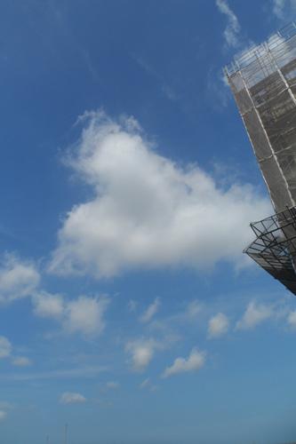 08-16天空2.JPG