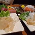 10-04鵝房宮美食2